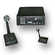 Harvard Elite AT-2001 Models Audio for Satellite