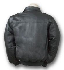 Napa Bomber Jacket