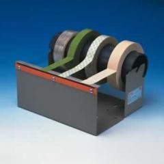 Scotch Manual Dispenser P448, 8 in, 6 per case