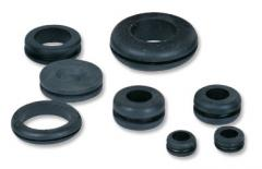 MS-35489 Grommets (Military Standard)