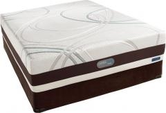 ComforPedic Key Largo Mattress