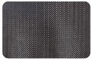 "3.5 oz. Carbon Fabric: 42"" Wide"