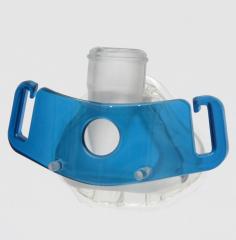 MiniMe Nasal Pediatric Ventilation Respiratory