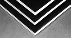R-Panel Roof Insulation