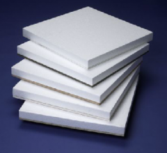 Roofing Insulations