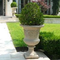 Classic Estate Urn