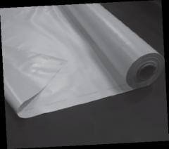 45 mil FiberTite-SM Roofing Membrane