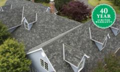 Northwest-XL™ shingles