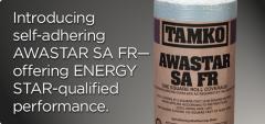 AwaStar SA FR Membrane