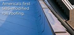 Awaplan Premium Roll Roofing