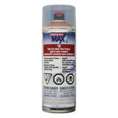 Spray Max 1K Aerosol Self Etch Weld-Thru Primer