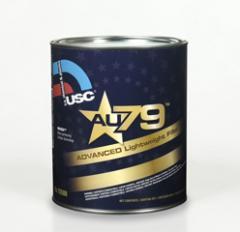 AU79 Advanced Lightweight Filler