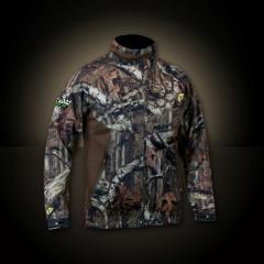 Dream Season® Pursuit™ Jacket