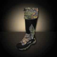 "Dream Season® Pro SnakeBlocker™ Boot 17"""
