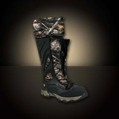 Mathews® Boa® Knee Boot