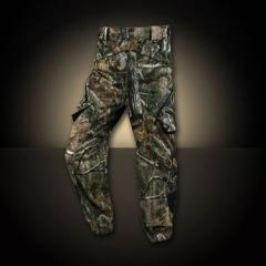 Bone Collector® XLT™ Freak Nasty Pant