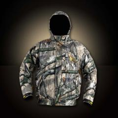 Outfitter™ Jacket