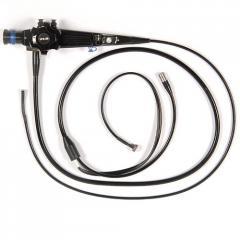 VFS-2B Flexible Endoscopes