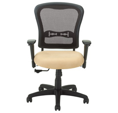 Avail chair