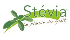 Catalogue of products- Stevia for industrials and