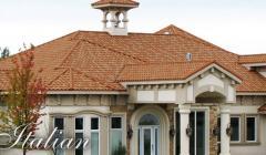 DECRA Villa Roofing Tile