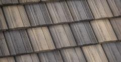 Golden Eagle Roofing Tile