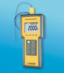 Traceable® Total-Range Thermometer