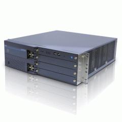 SV8500 Communications Server