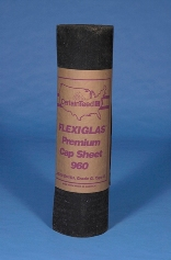 Flexiglas™ Premium Cap Sheet 960