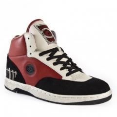 Zapatos deportivos (de baloncesto)