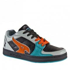 Airwalk x Mike V. Reflex Sad Plant Shoes