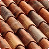 High Profile Tiles