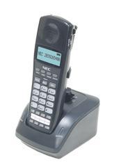 NEC DECT DTL-8R-1 6.0 Cordless Phone