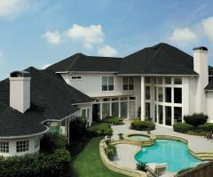 Timberline® High Definition™ Shingles