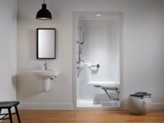 Freewill® Shower