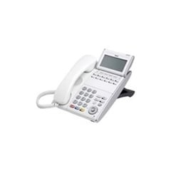 Series Phones DTL-12D-1 (White)