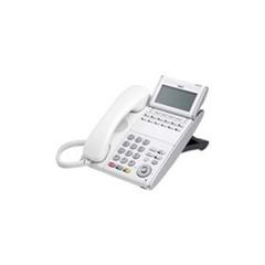 Series Phones DTL-12D-1 (White)