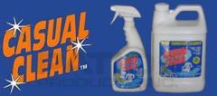 Casual Clean multipurpose cleaner