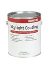 Clear Skylight Coating