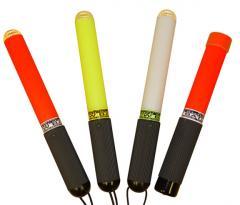 Traffic Master Glow Baton