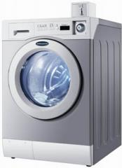 Crossover Washer