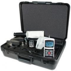 Medical Dynamometer/ Ergonomics Testing Kit