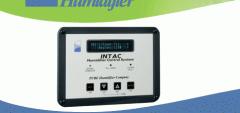 Intac® Microprocessor