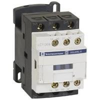 Schneider Electric TeSys D IEC Contactors