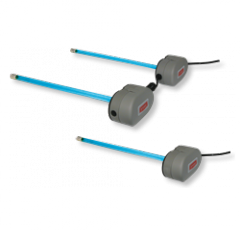 Preferred Series Lamp