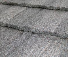 Canyon Shake Tile in Standard Windsor color