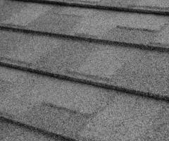 Timberwood Color Granite Ridge Panel