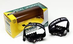 Sport Pedal Kit