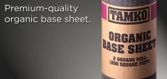 Type 43 Coated Base Sheet