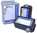 Apparatus for surge protection ECS-Surge
